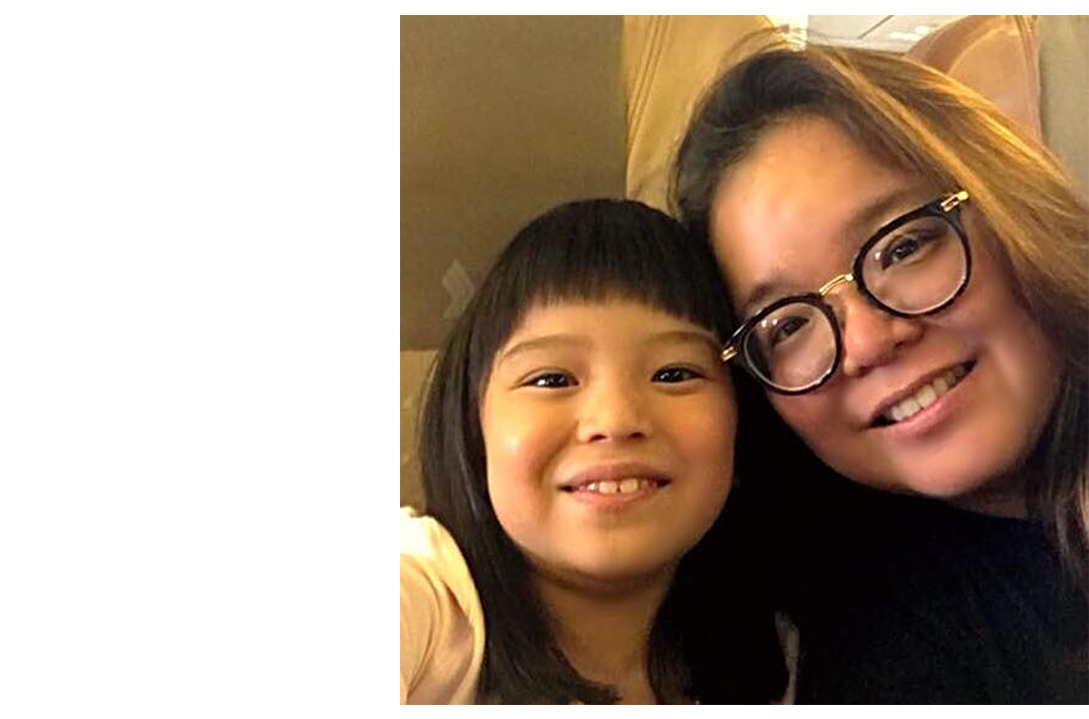 Our Founder's Story - Dawn's Humble BeginningsThe work with marginalized youths began in 2014 (company incorporated in 2015)was started by our founder Ms. Dawn Teo - a veteran in the banking industry of 20-years;who volunteered in the evenings after work on a regular basis.In order for real impact to take place,Ms. Dawn recognized the need for a greater commitment to this circle of youths.They needed to be able to break the vicious cycle of societal's loop of poverty,and derogatory behaviors being passed down generationally.After 20 years, Dawn then stepped out of this lucrative industry to set up the movement