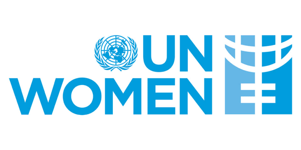 United Nations Women Singapore - PHi Life Center is proud to be a partner with the United Nations as we embark on projects & collaborations to decrease the inequality gap of marginalised youths via our STEM ® approach. This will help raise the bar of training standards for females in impoverished countries to lessen the gender & socio-economic inequality. There are much potential in these areas to explore and collaborations that are in the works as we are speaking.We hope this will propel a change towards erasing the stereotype of female empowerment through the aiding of technological skills sets training and mentorship.