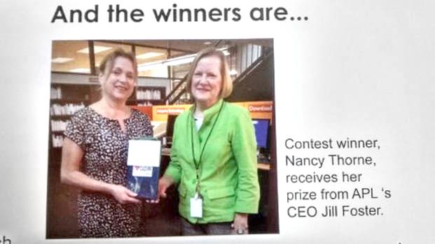 Nancy-Thorne-APL-Award.png