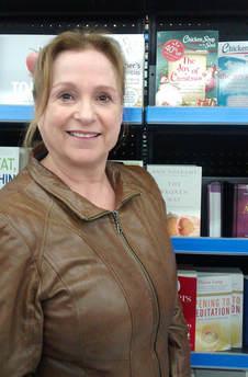 Nancy-Thorne-Books.jpg