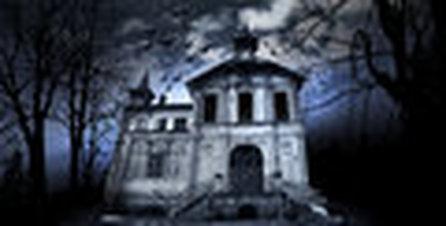 haunt house.jpg