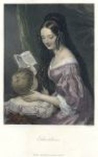 Reading-to-orphan