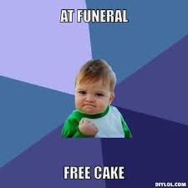at funeral.jpg