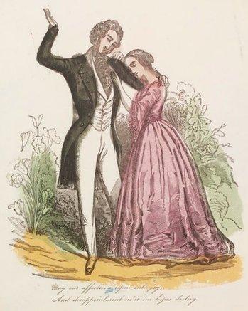 Image via Victoria & Albert Museum