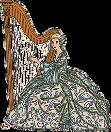 harp.png