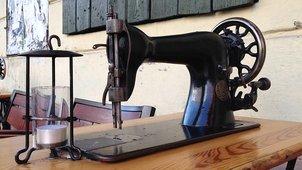 sew machine 2.jpg