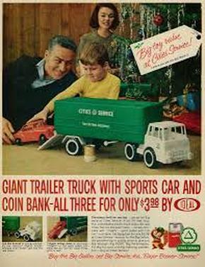 retro-Christmas-1960s