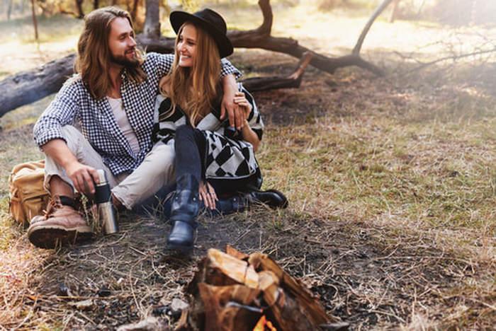 hippie-couple-athabaasca.jpg