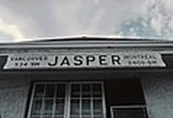 jasper-alberta-station-sign