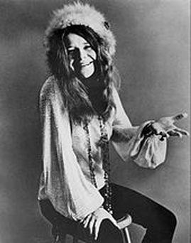 janis-joplin-seated-1970.jpg