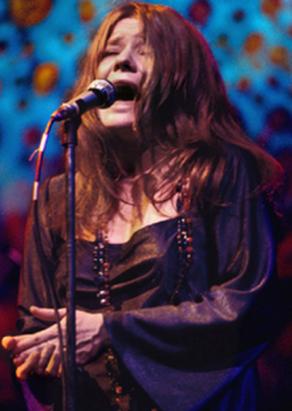 220px-janis-joplin-in-1969-cropped_1.png