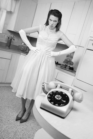made-bride-1960s.jpg