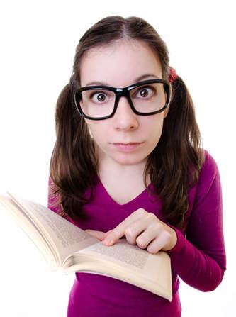 nerd-girl.jpg