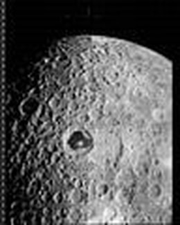 lunar-orbiter-3-moon-image.jpg