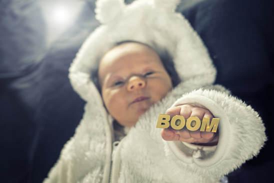 mansion-baby-boom-2_1.jpg