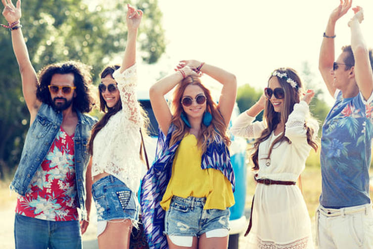 hippie-friends.jpg