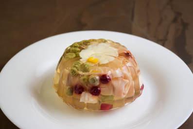 gelatin-and-ham.jpg