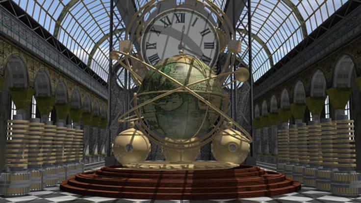 mansion-time-machine-machine-2_6.jpg