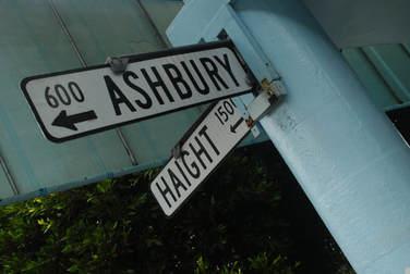 haight-ashbury-3.jpg