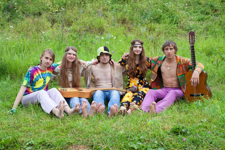 group-of-hippies-2.jpg