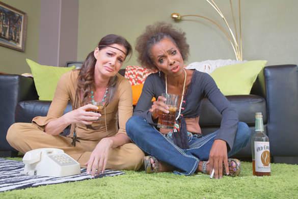 sad-hippie-girls-2.jpg