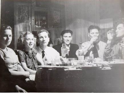 mansion-1950s-2_1.jpg