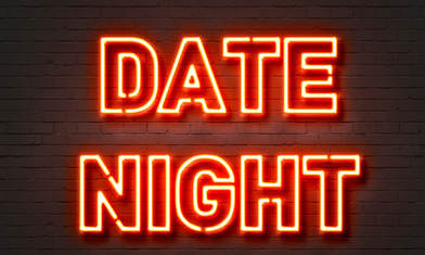 mansion-date-night-sign-2.jpg