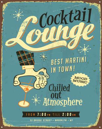 mansion-cocktail-sign-2.jpg