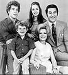108px-make-room-for-granddaddy-cast-1970_1.jpg