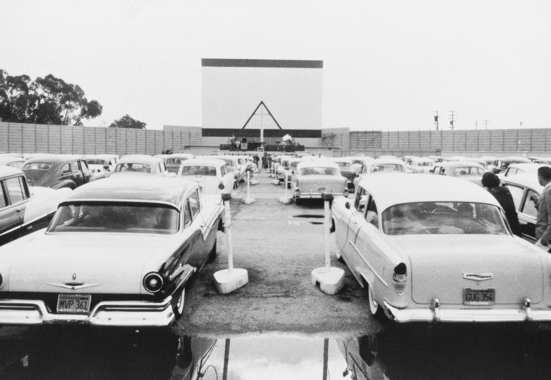 mansion-1950-drive-in_3_orig.jpg