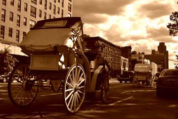 mansion-carriage-2.jpg