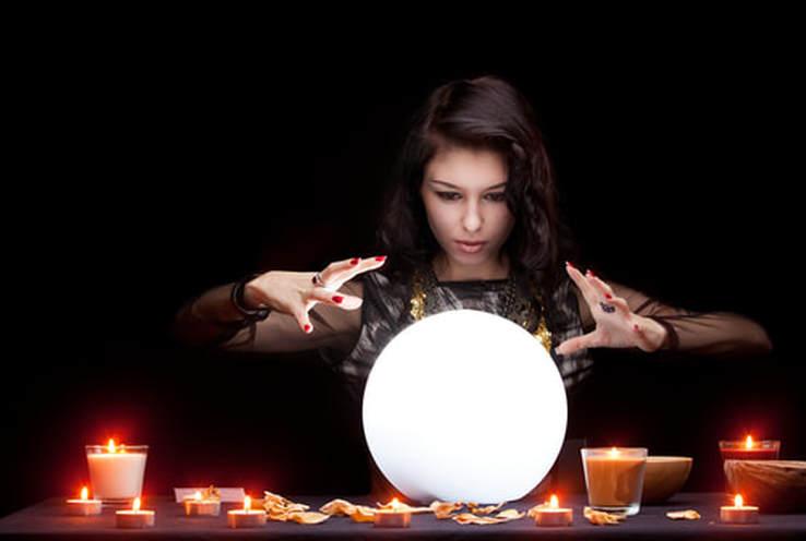 mansion-fortune-teller_1.jpg