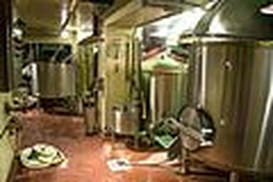 120px-craft-brewery.jpg