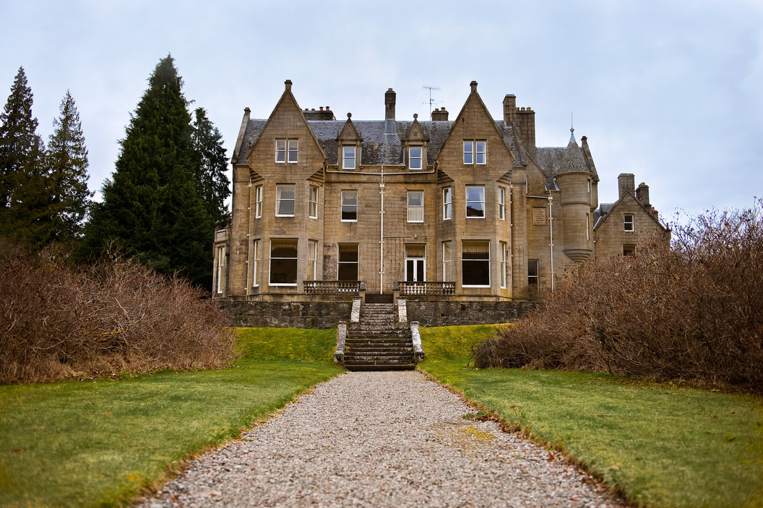 victorian-mansion_3_orig.jpg