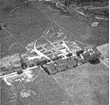 120px-camp-x-ontario-1943.jpg