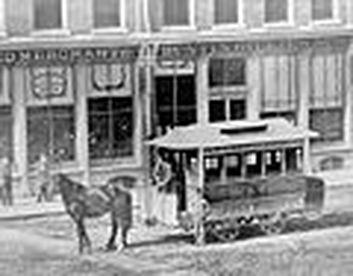 hamilton-street-railway-horse-drawn-streetcar-1870s-14164495916.jpg
