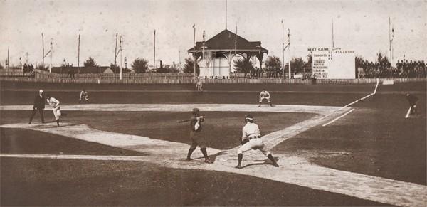 hanlans-point-stadium-1897-600x291_orig.jpg