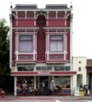 abraxas-store-in-victorian-building-in-ferndale-a-city-in-humboldt-county-california-lccn2013632693-tif.jpg