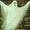 119px-medieval-ghost_orig.jpg