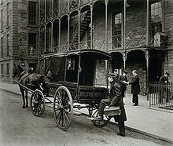 220px-bellevue-hospital-ambulance-new-york-times-1895_1.jpg