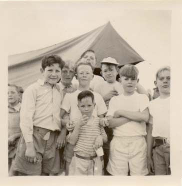 Orphans-19th-Century.jpg