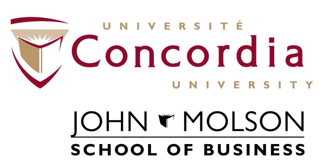 JMSB-john-molson-logo-1024x538.jpg