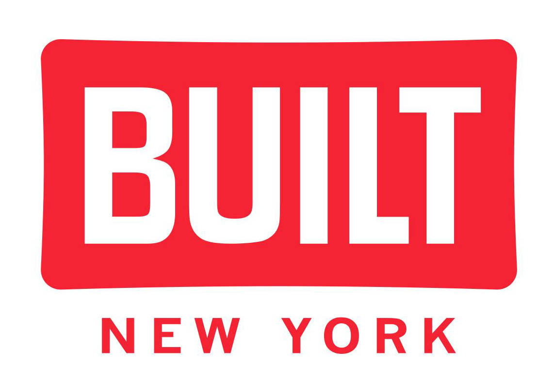 Product Design company - BUILT NEW YORK, owned by Lifetime Brands, designs and produces lunch bags, totes, baby gear, and food & drink items.