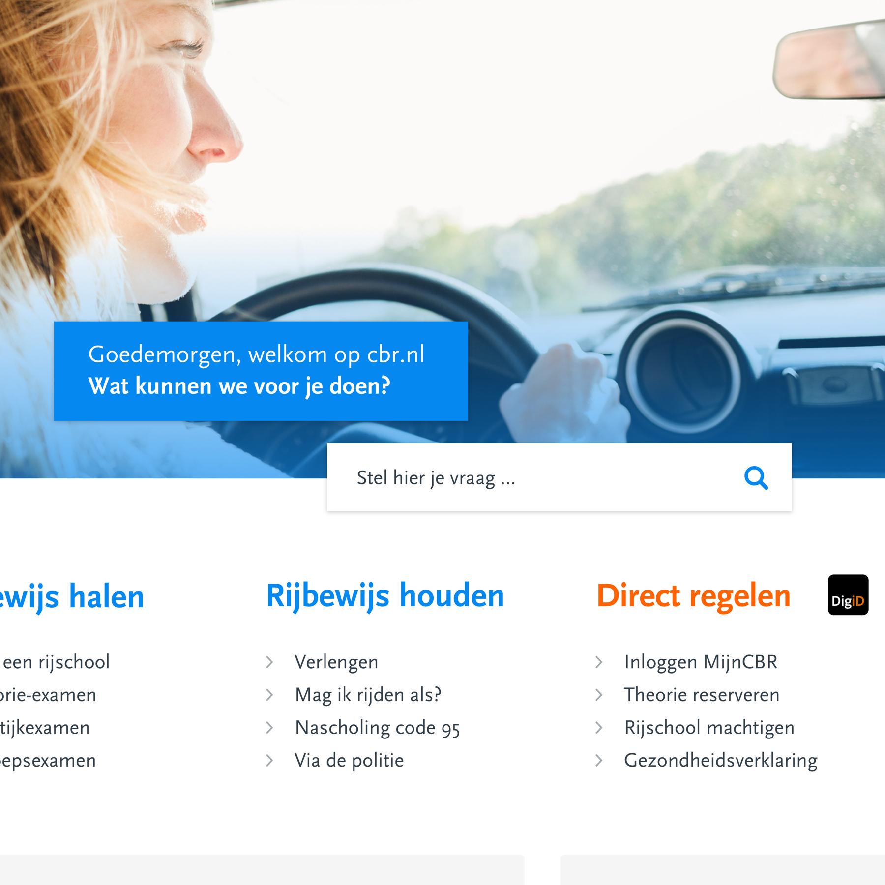 redesign_cbr_website_osage