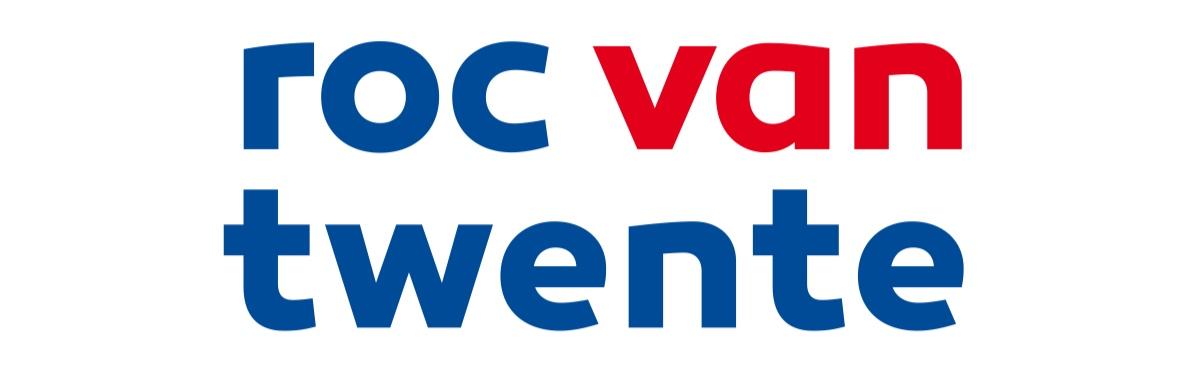 logo_roc-van-twente-osage