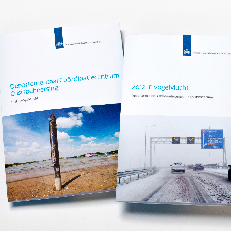 dcc_departementaal_coordinatiecentrum_jaarverslag_0.jpg