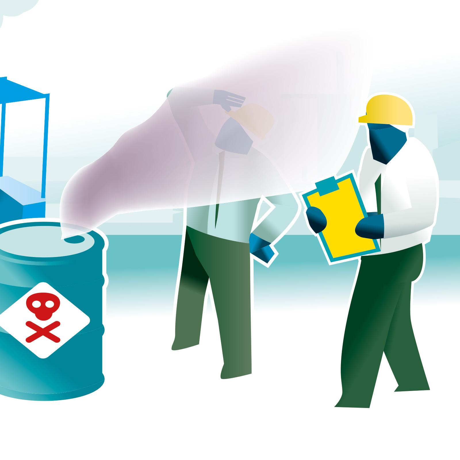 SZW_gevaarlijke-stoffen.jpg