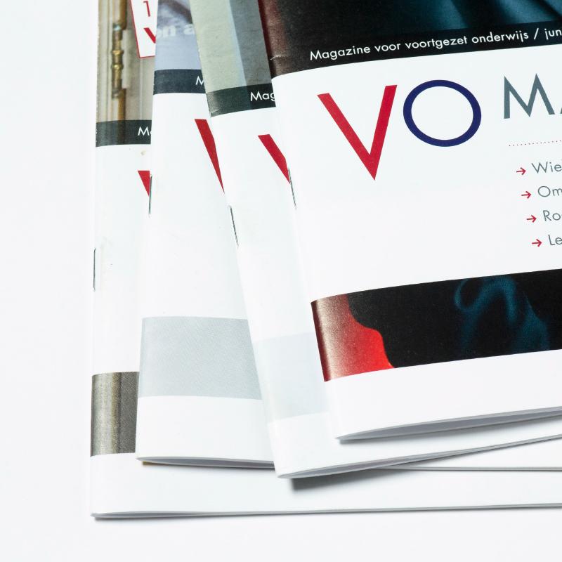 vo_raad_magazine_1_0.jpg