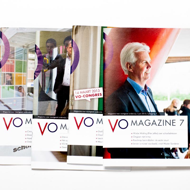 vo_raad_magazine_1_5.jpg