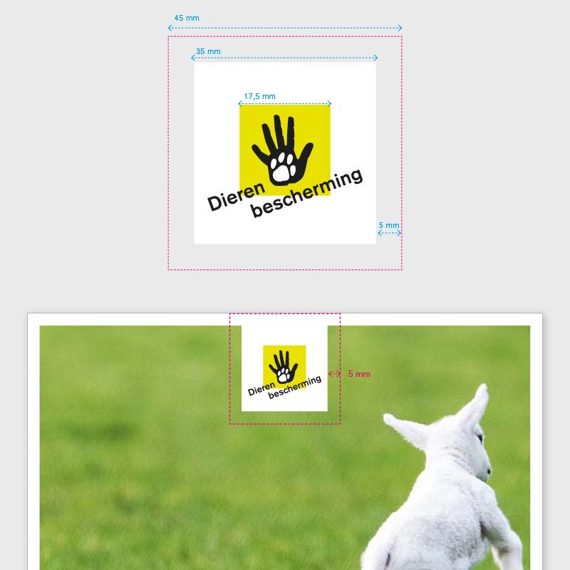 dierenbescherming_eigentijdse_huistijl_2.jpg